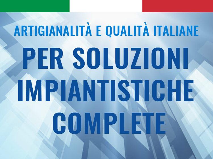 barra_italia
