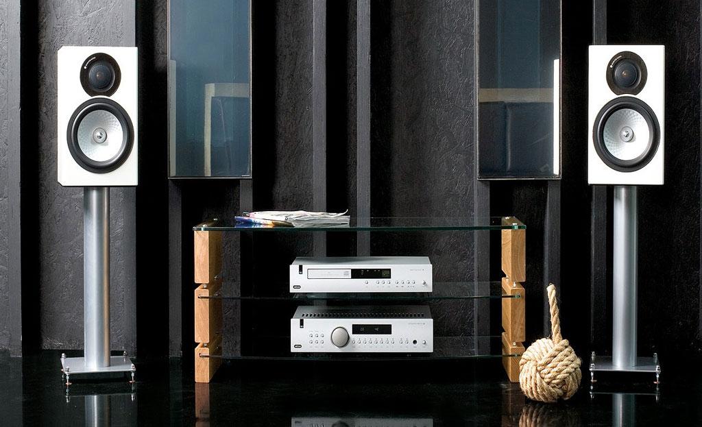 Impianti audio e diffusione sonora a venezia treviso - Impianti audio per casa ...