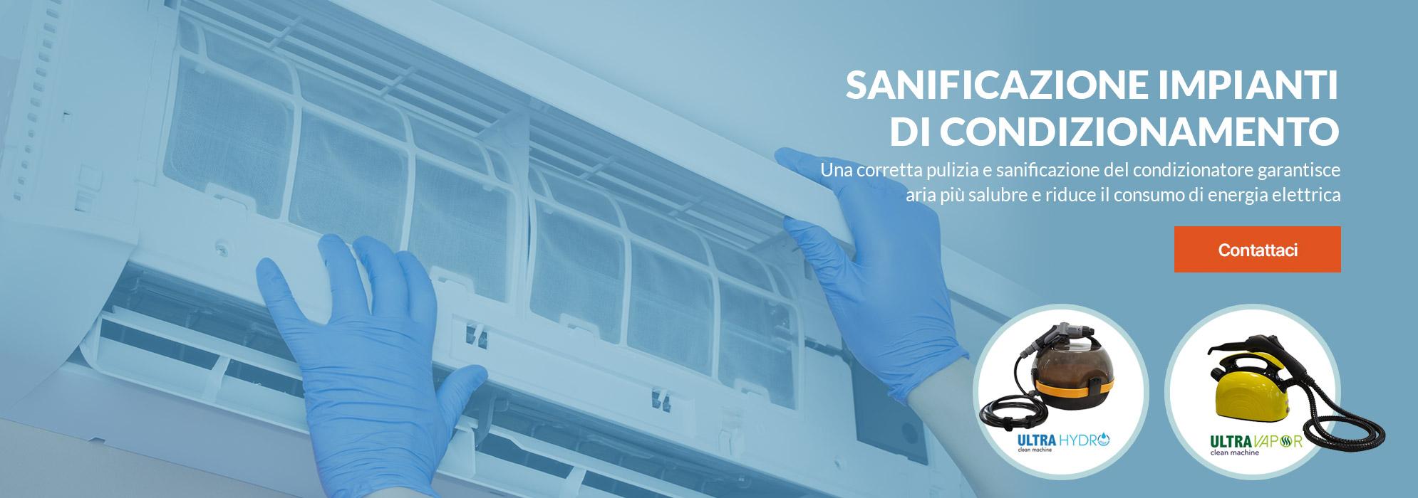 slide-sanificazione