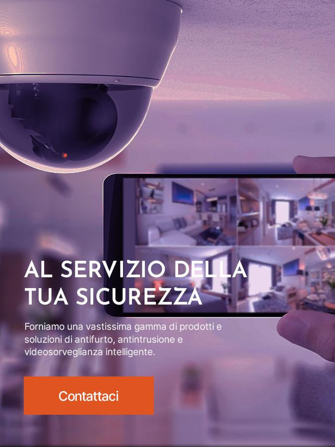 slide6_mobile